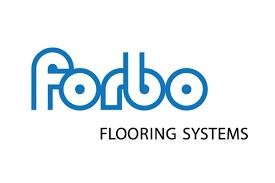 Forbo Flooring Systems Ist Ein Globaler Anbieter